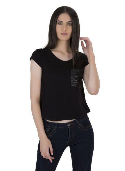 Mellisa T-Shirt