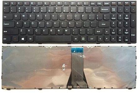 Lenovo G50-30 G50-45 G50-70 G50-80 Laptop Keyboard P