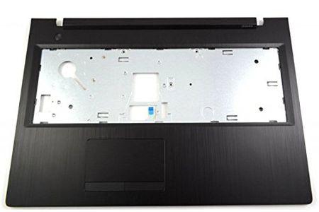 Lenovo Ideapad G50-80 Palmrest Touchpad Trackpad