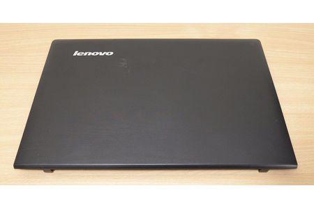 Lenovo G50 G50-70 G50-45 G50-30 G50-80 LCD Back