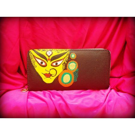 Durga wallet