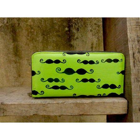 mucchi wallet