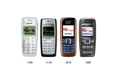 08d0cfa52a6 Buy Cheap Nokia Mobile Phones Online - SnapCombo.com