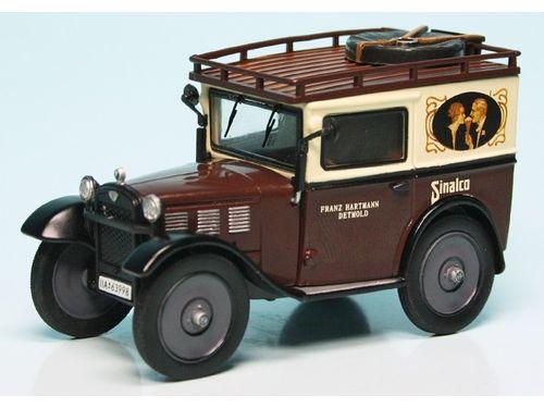 BMW Dixi (1928)