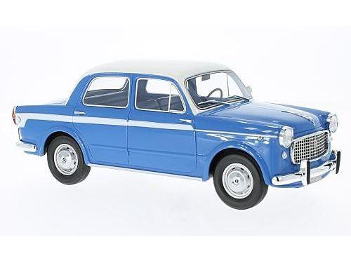 Fiat 1100-103H