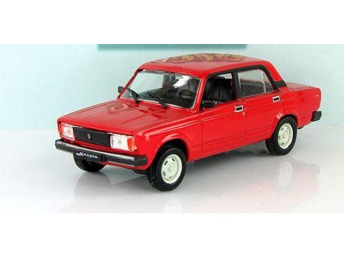 Lada Classic (Premier 118 NE)