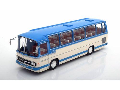 Mercedes Benz O302-10R Coach