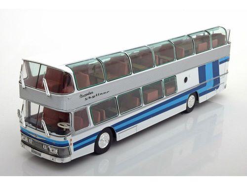 Neoplan SKYLINER NH22L Coach