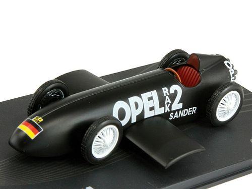 Opel RAK2 (1:43)