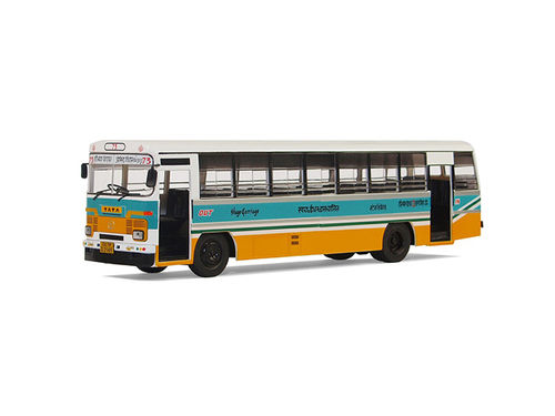 TATA 1512 Bus