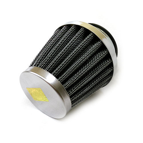 Speedy Riders Premium Quality Moxi High Power Cotton Type Air Filter For All Bikes
