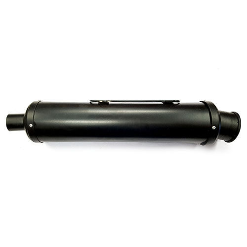 Speedy Riders CBR Type Exhaust Silencer for Universal fitting for all bikes