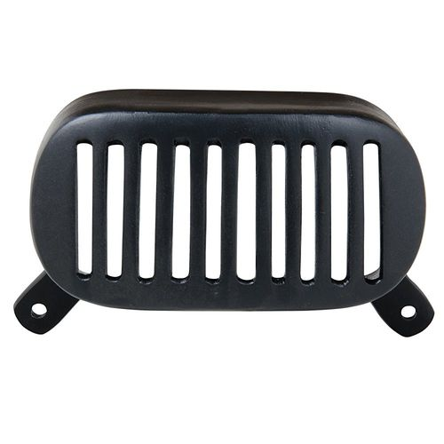 Speedy Riders Tail Light Grill For Royal Enfield Electra
