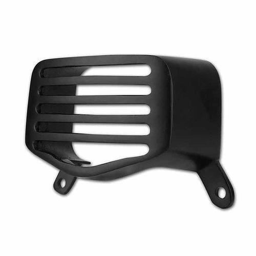 Speedy Riders Tail Light Grill For Royal Enfield Bullet Standard