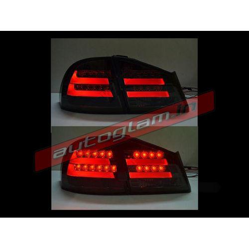 Honda Civic Taillights Honda Civic Taillights Honda Civic Taillights. U2039 U203a