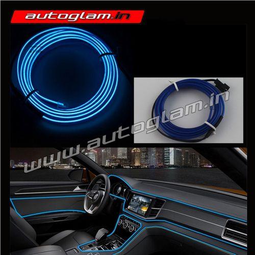 Neon lights|interior lights|Car Interior Lights|Glow Rope