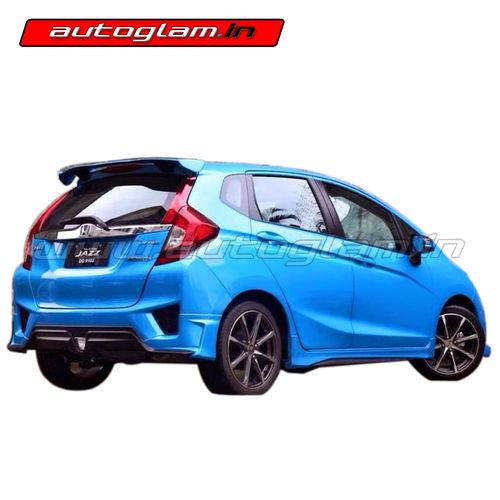 Maruti Suzuki SCross On Road Price Specifications