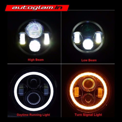 Image Result For Ford Ecosport Headlight