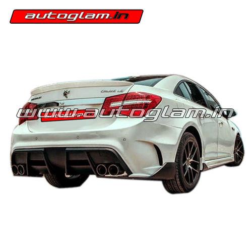 Chevrolet Cruze Body Kits Styling Body Kits Agcc633bd