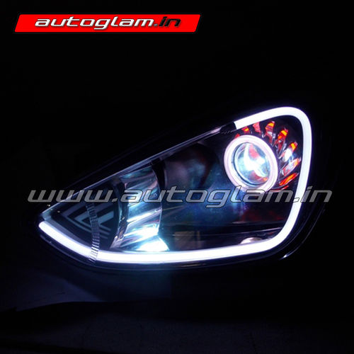 hyundai i10 grand aftermarket projector headlights aghig601 autoglam. Black Bedroom Furniture Sets. Home Design Ideas