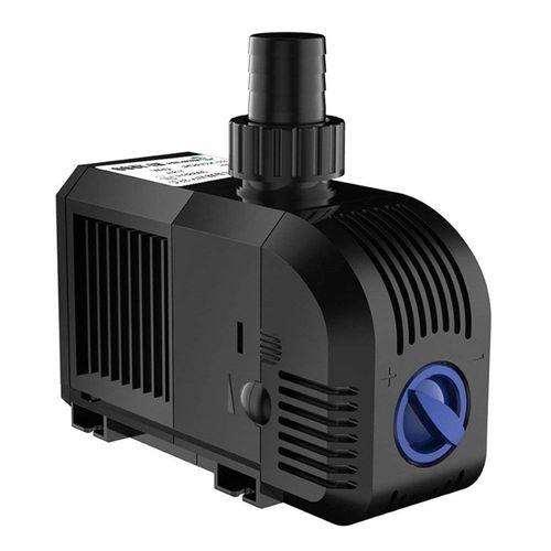 Sunsun Hj 1500 400gph Submersible Fountain Pump 25w For