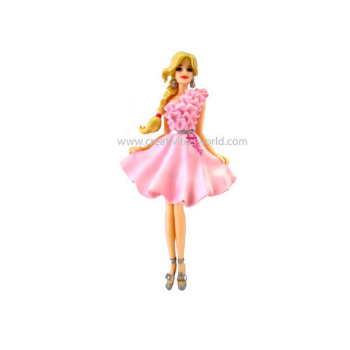 Disney Doll 1