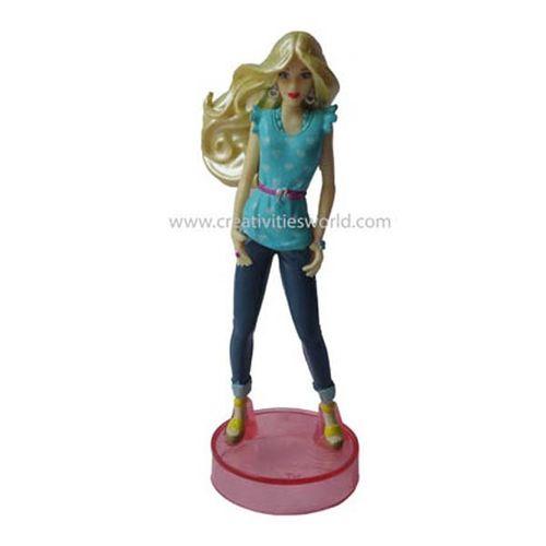 Disney Doll 4
