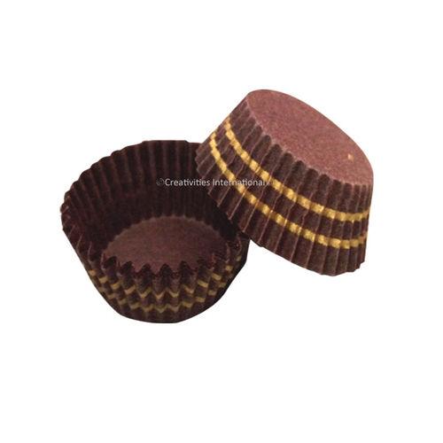 Ferrero Rocher Cup (set of 20)