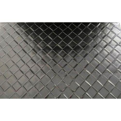 Diamond Design Impression Mat