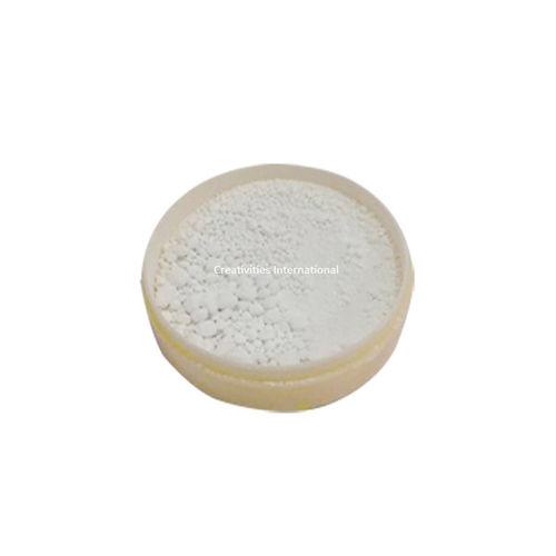 White Petal Dust