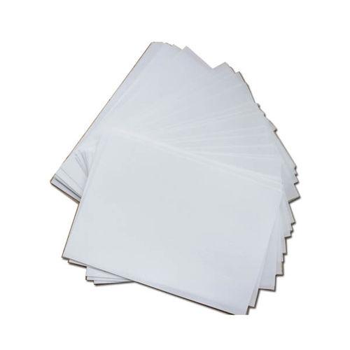 Wafer Paper (Set of 5)