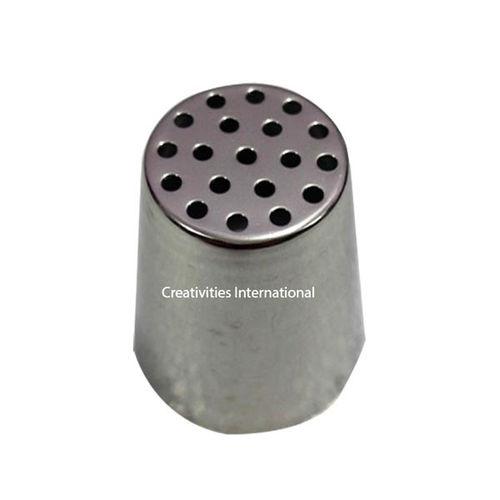 Multi-Circle design Russian Nozzle (Big Size)