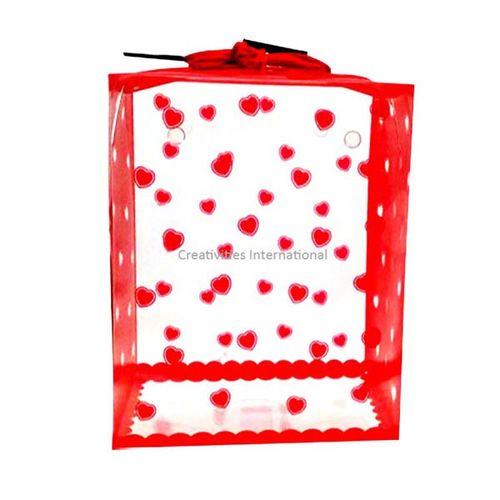 Heart Design Boxes