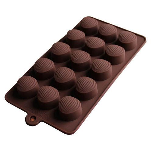 Sea Shell Chocolate mould