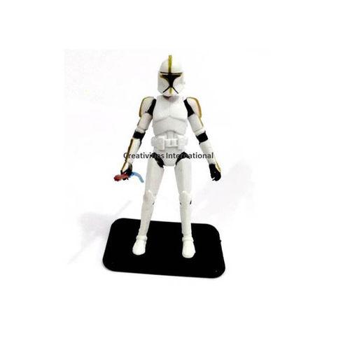 Star War Toys 7