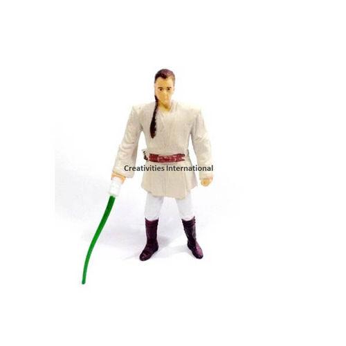 Star War Toys 9