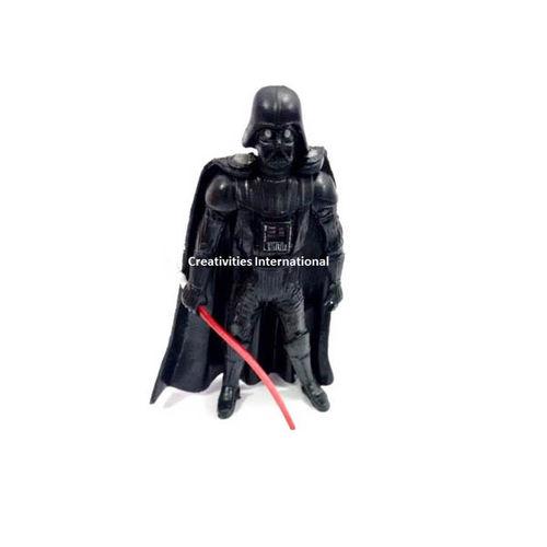 Star War Toy 12