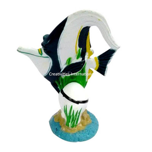Fish Cakes Topper 1