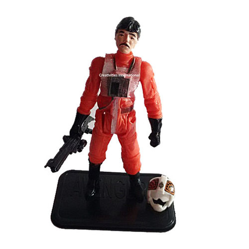 Star War Toy 16