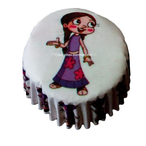 Chutaki Cupcake Liners (big)