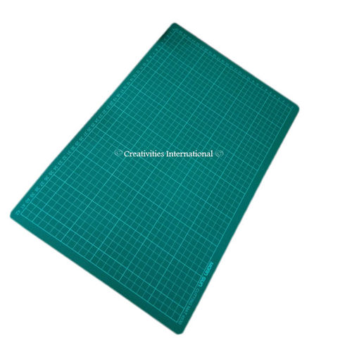 Self-healing Cutting Mat (Big)- A3 Size