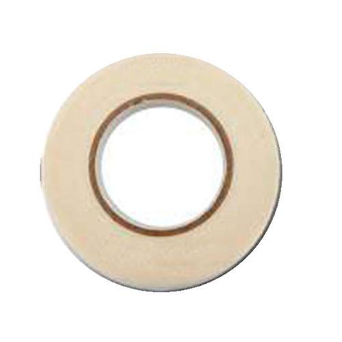 Cream floral tape