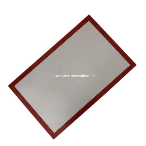 Silpat Non-stick Silicone Baking mat