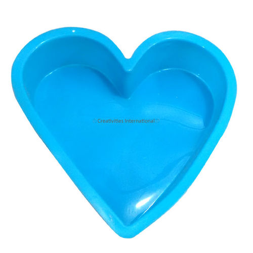 Cake Tins Online - Heart Shaped Cake Tin