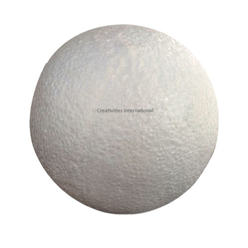Thermacol Ball 4 inch