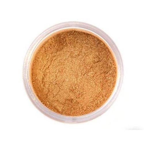 Golden Petal Dust