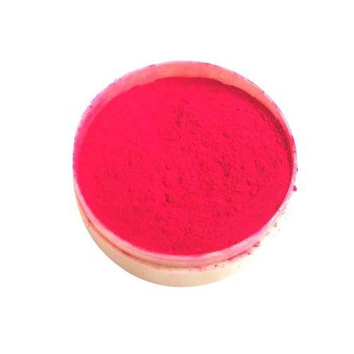 Dark Pink Edible Chocolate Color