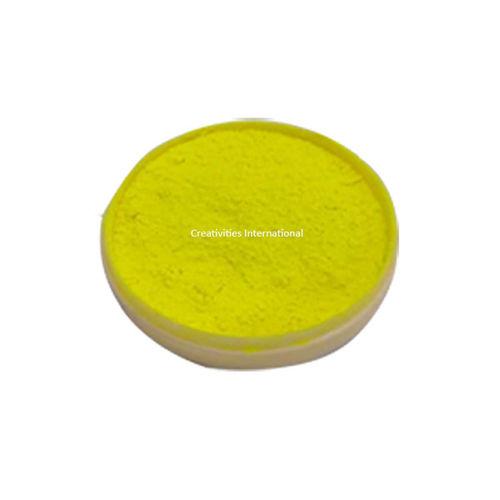 Neon Green Edible Chocolate Color