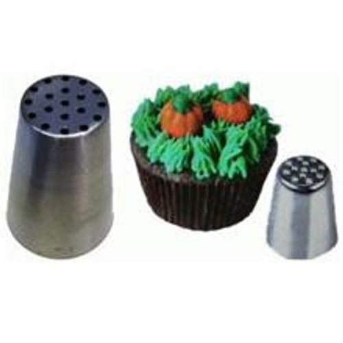 Grass Tip  Russian Nozzle (Big Size)