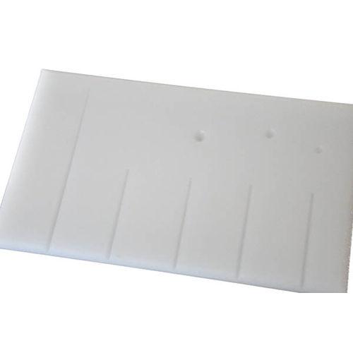 Veining Board